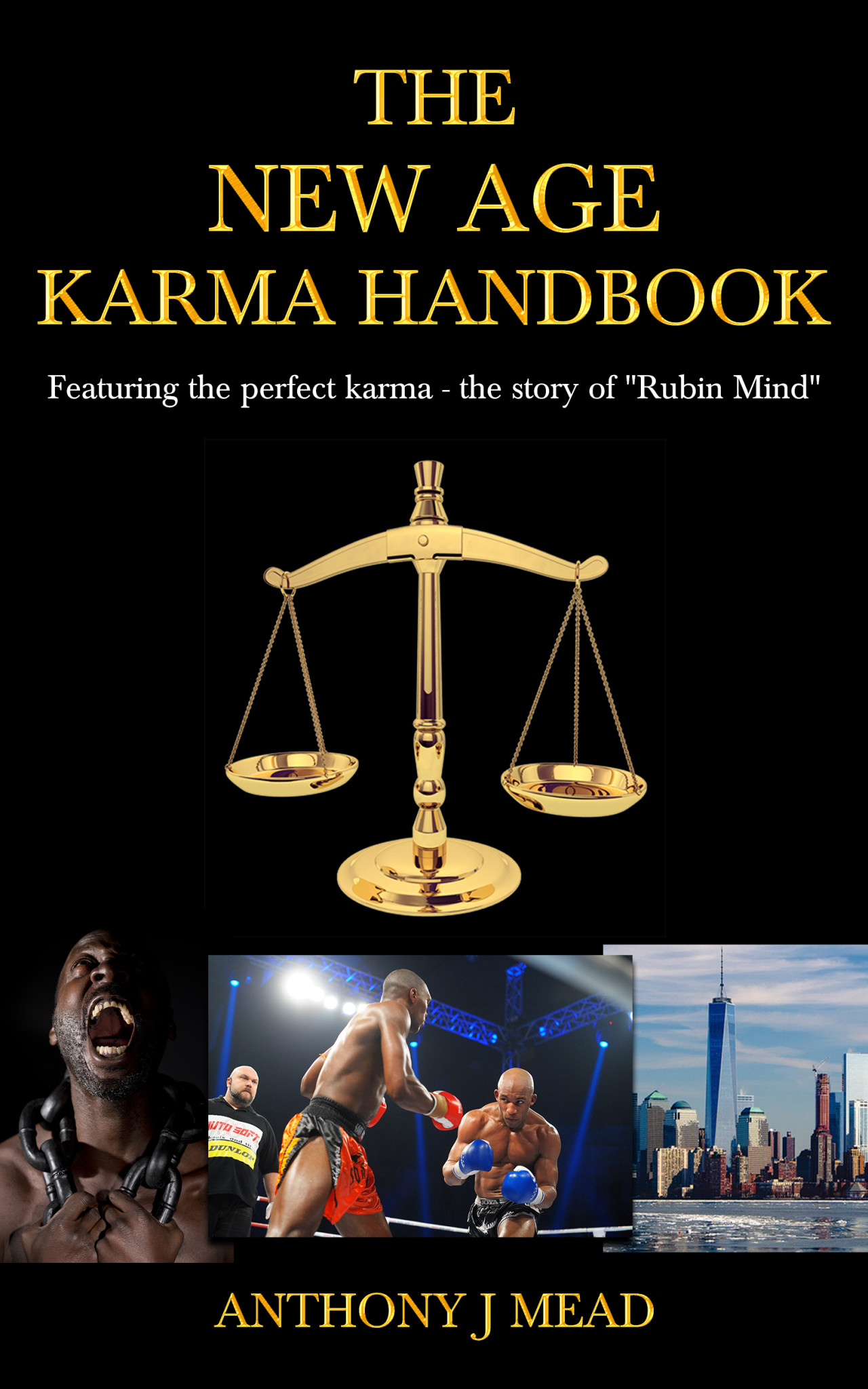 Ever given a thought about karma how it works in life trendy cover fandeluxe Gallery