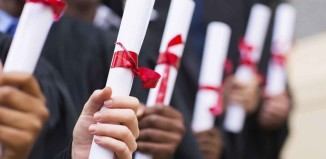 Why College educated are facing difficulties finding jobs