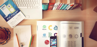 How much to charge for design work