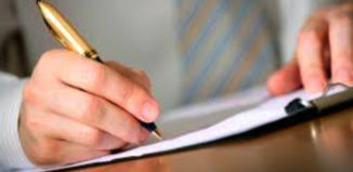importance of strong writing skills