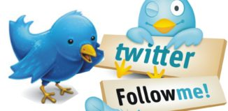 5 Best Ways to Increase Twitter Followers for FREE