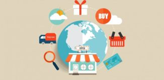 Drop Shipping Benefits and Problems