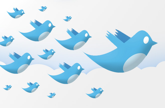 How to Optimize twitter account and tweets