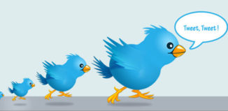 Increase Engagement of Twitter Account and Tweets