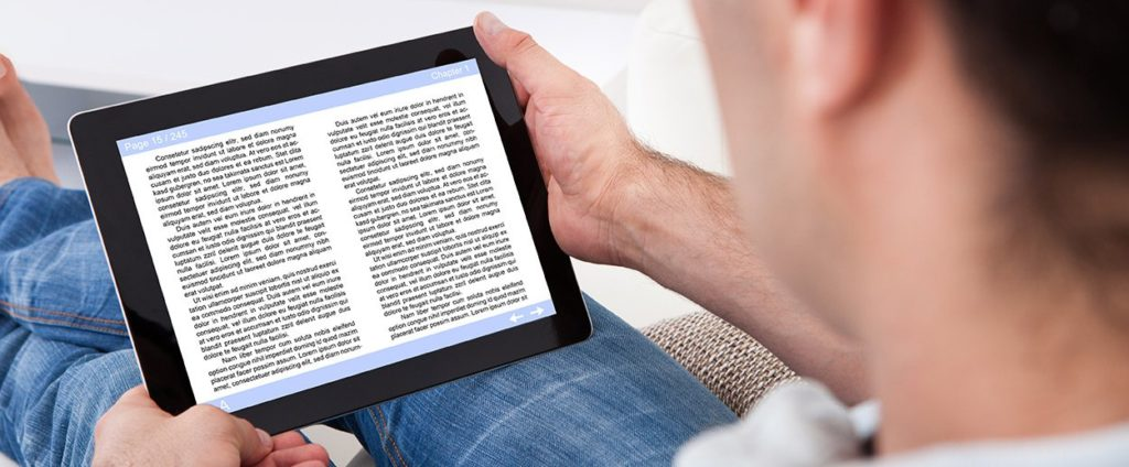 why books are better than ebooks Before you argue e-books are the future and 5 reasons real traditional textbooks are better than 5 reasons real traditional textbooks are better than ebooks.