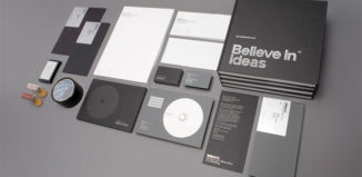 Importance of Stationery Design