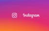 Top 4 ways to grow Instagram account
