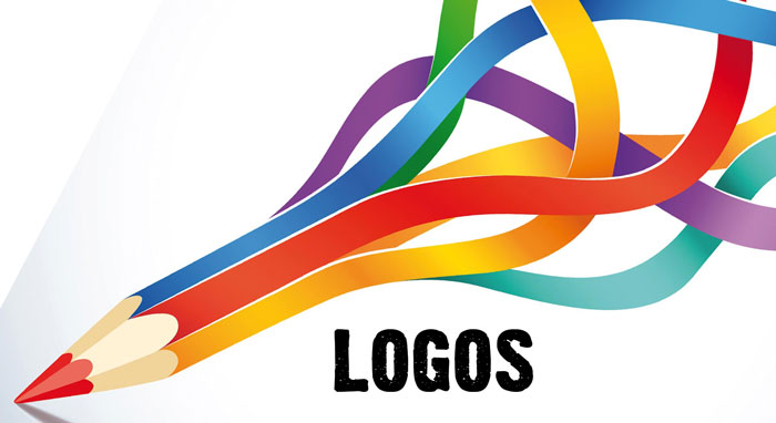 Why We Must Have Logo For Our Business