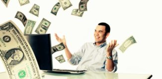 learn how to make money with ebook
