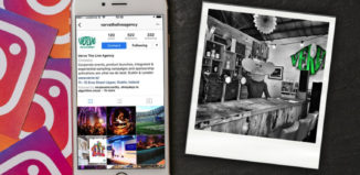 Getting Started with Instagram