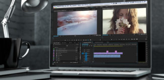 Importance of Video Editing