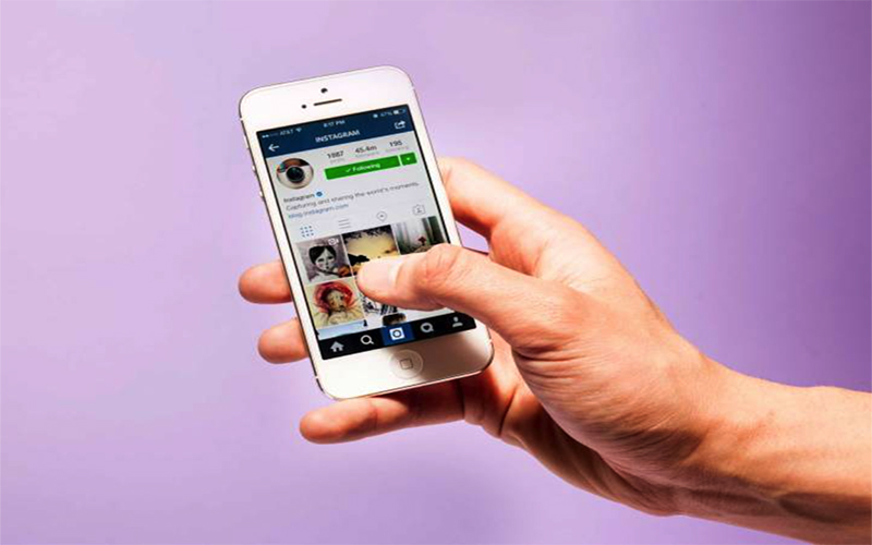 Top Strategies to grow Instagram account