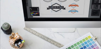 Why Logo is Crucial For Business Success