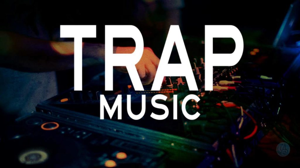 Best Fiverr Gig for Edm And Trap Ghost Production - Trendy Crunch