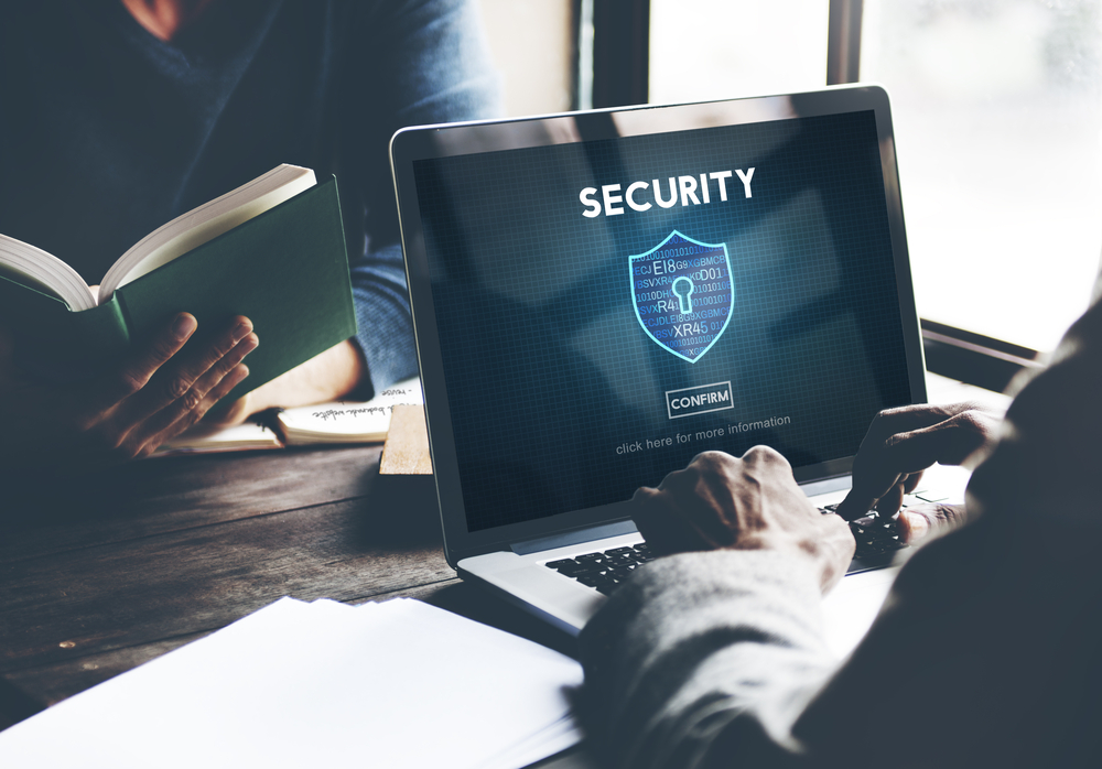 Improving Website Security Tips