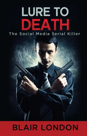 Lure to Death- The Social Media Serial Killer