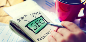 Why SEO is Important for Business or Brand
