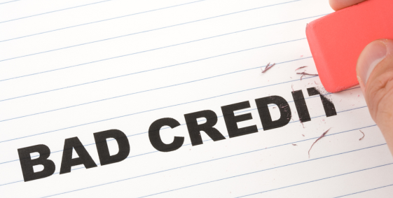 Steps to Repair Credit and Increase Credit Score