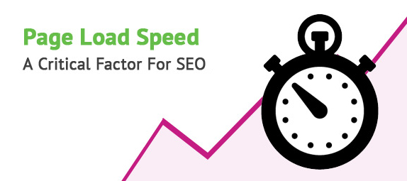 What Slows Down WordPress Website How To Speed Up ...