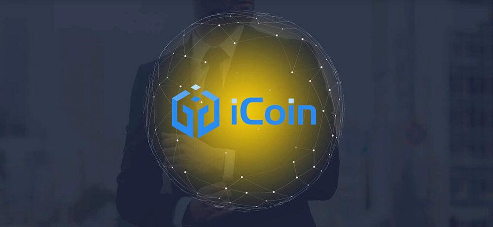 iCoin Solutions | Most Advanced Bitcoin Trading Platform